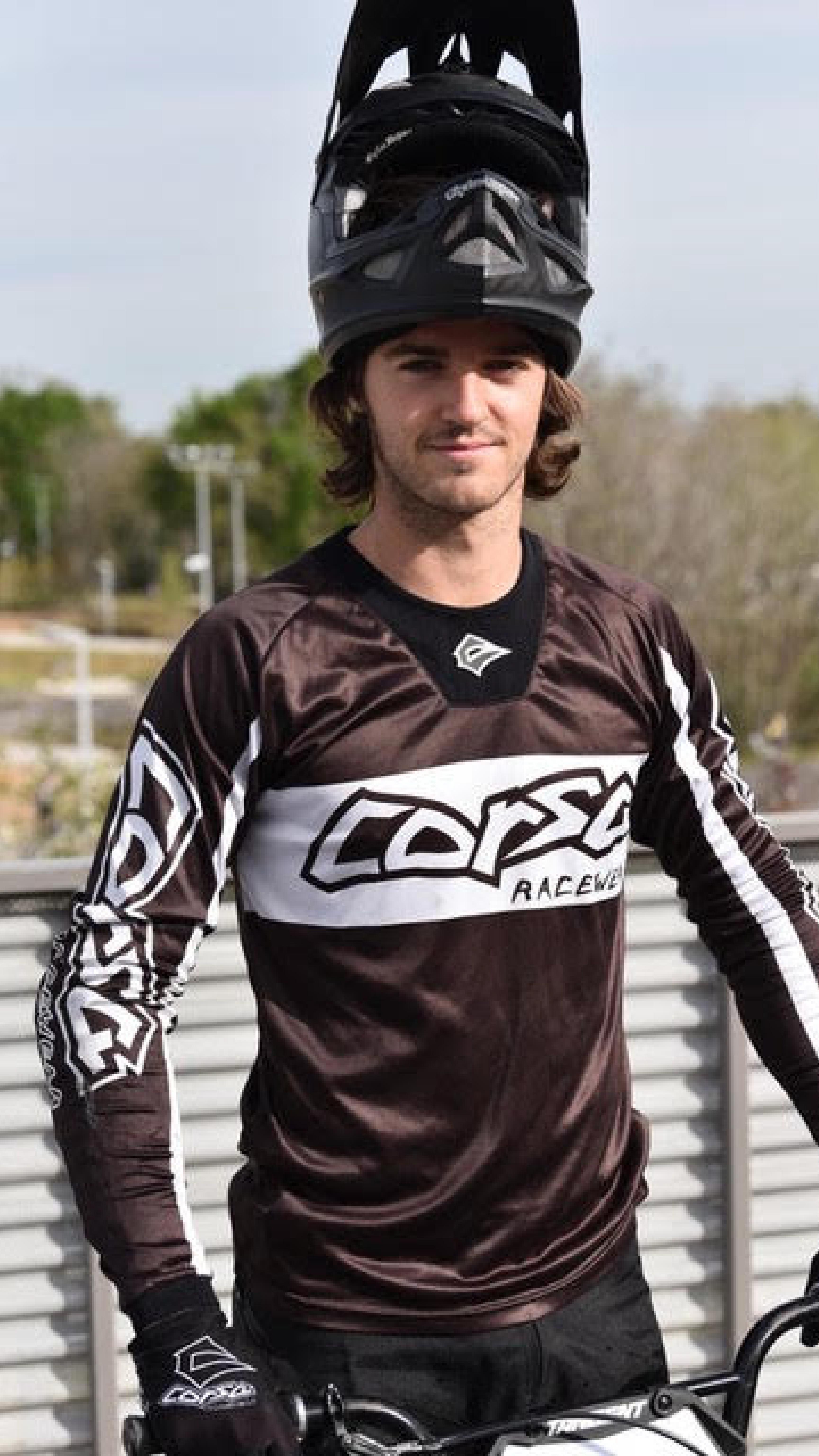 Tyler Klumper